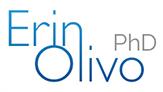 Dr. Erin Olivo